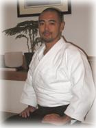 fumi2006