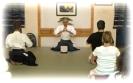 Meditation-1